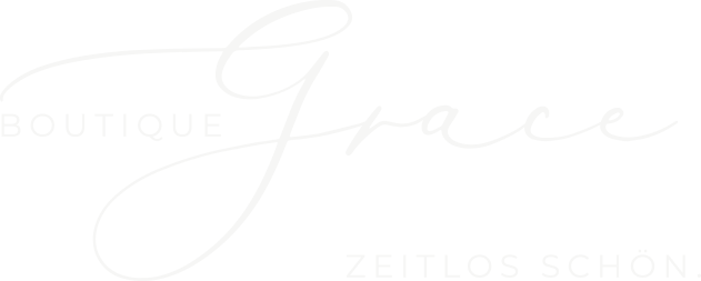Logo von Boutique Grade light